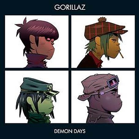 gorillaz-demon-days1.jpg