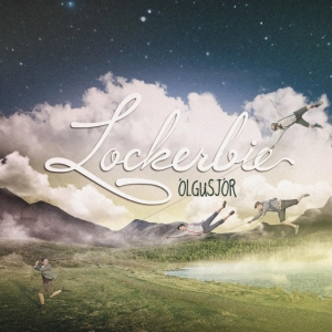 Lockerbie - Ólgusjór