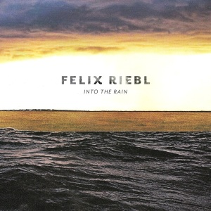 Felix Reibl - Into The Rain