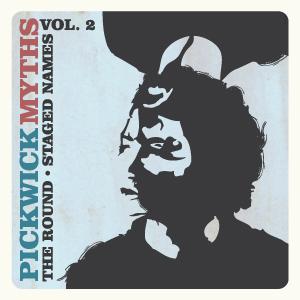 Pickwick - Myths